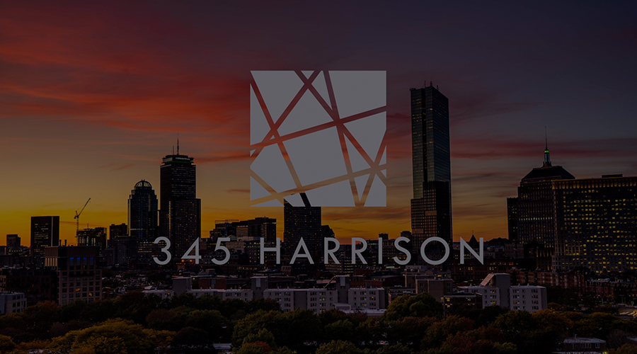 345 Harrison